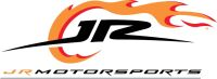 JR Motorsports