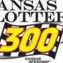 Kansas Lottery 300