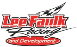 Lee Faulk Racing And Development