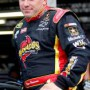 NSCS Ryan Newman/Tornados - Photo Credit: Geoff Burke, Getty Images for NASCAR
