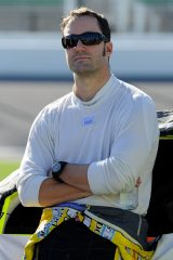 Paul Menard - Photo Credit: John Harrelson / Getty Images