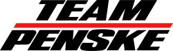 Team Penske Logo