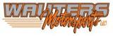 Wauters Motorsports LLC.
