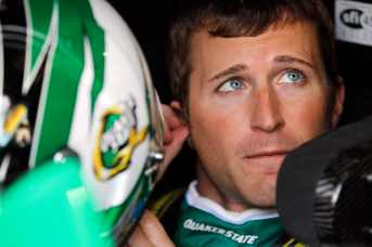 Kasey Kahne - Photo Credit: Chris Graythen/Getty Images for NASCAR