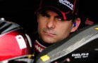 NSCS Jeff Gordon in car - Photo Credit: Robert Laberge/Getty Images for NASCAR