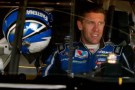 Carl Edwards - Photo Credit: Tyler Barrick/Getty Images for NASCAR