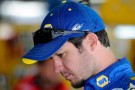 Martin Truex Jr - Photo Credit: John Harrelson/Getty Images for NASCAR