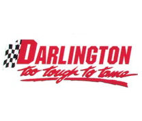 Darlington Raceway Logo