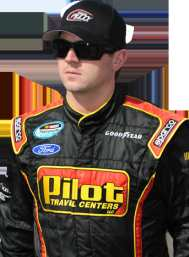 Michael Annett