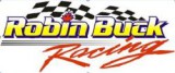 Robin Buck Racing