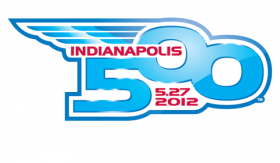 96th Indianapolis 500