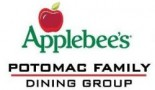 Applebee's Neighborhood Grill & Bar® / Potomac Family Dining Group