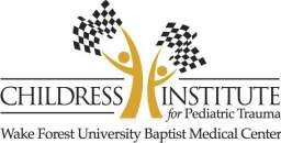 Childress Institute for Pediatric Trauma at Wake Forest University Baptist Medical Center