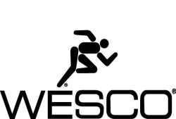 WESCO Distribution Inc.