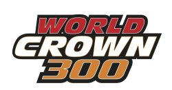 World Crown 300