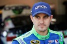 Casey Mears - Photo Credit: Streeter Lecka/Getty Images for NASCAR