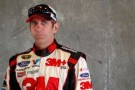 Greg Biffle - Photo Credit: Tyler Barrick/Getty Images for NASCAR