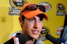 Joey Logano - Photo Credit: Patrick McDermott / Getty Images for NASCAR