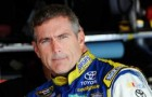 Bobby Labonte (BUSH's Baked Beans) - Photo Credit: John Harrelson/Getty Images