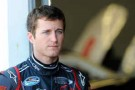 Kasey Kahne (Great Clips) - Photo Credit: Jared C. Tilton/Getty Images