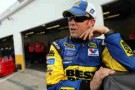 Matt Kenseth (Best Buy) - Photo Credit: Jamie Squire/Getty Images