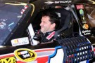 Tony Stewart - Photo Credit: Christian Petersen/Getty Images