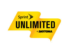 The Sprint Unlimited at Daytona