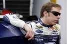 2013 Brad Keselowski - Photo Credit: Sam Greenwood/Getty Images