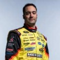 2013 Paul Menard - Photo Credit: Nick Laham/Getty Images