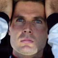 Will Power - Photo Credit: Robert Laberge/Getty Images