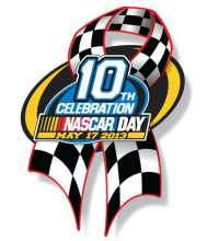 10th Annual NASCAR Day (2013)