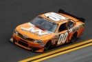 No. 00 JW Demolition Toyota Camry (Photo Credit: Todd Warshaw / Getty Images)