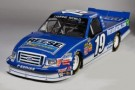 No. 19 Reese Towpower Ford F-Series