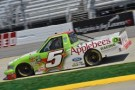 2013 Camping World Truck Martinsville