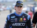 NNS Driver Ty Dillon (WESCO) - Photo Credit: Patrick Smith/Getty Images