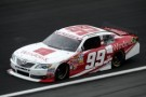 No. 99 Windows Toyota Camry (Photo Credit: Jared C. Tilton / Getty Images)