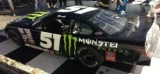 Kyle Busch Wins At The Milwaukee Mile