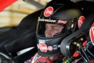 2013 NSCS Driver Kevin Harvick sits in the No. 29 Rheem Chevrolet SS - Photo Credit: John Harrelson/Getty Images