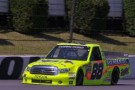 No. 88 Rip It Energy Fuel / Menards Toyota Tundra