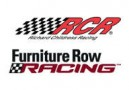 Richard Childress Racing and Furniture Row Racing