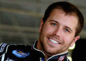 2013 NNS Driver Brian Scott - Photo Credit: Jerry Markland/Getty Images