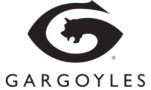 Gargoyles Performance Eyewear®