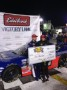 Lee Pulliam Wins The Finale 200 At Southern National Motorsports Park