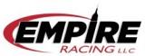 Empire Racing LLC.