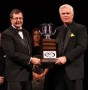 Frank Kimmel Crowned 2013 ARCA Racing Series presented by Menards champion