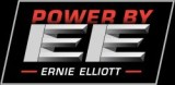 Power by Ernie Elliott,