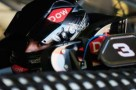 2014 NSCS Driver Austin Dillon (DOW) - Photo Credit: Jamie Squire/Getty Images