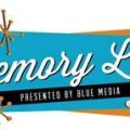'Memory Lane, Presented by BlueMedia'