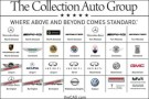 The Collection Auto Group