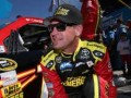 NSCS Driver Clint Bowyer (5 hour ENERGY) - Photo Credit: Todd Warshaw/Getty Images